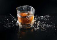 Kā alkoholu lieto un apreibst katras horoskopa zīmes pārstāvji. Priekā!