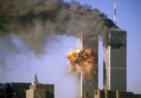 11.septembris: Pasaule atceras visbriesmīgāko teroraktu FOTO, VIDEO