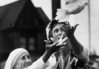 20 Mātes Terēzes baušļi – iedvesmojoši!