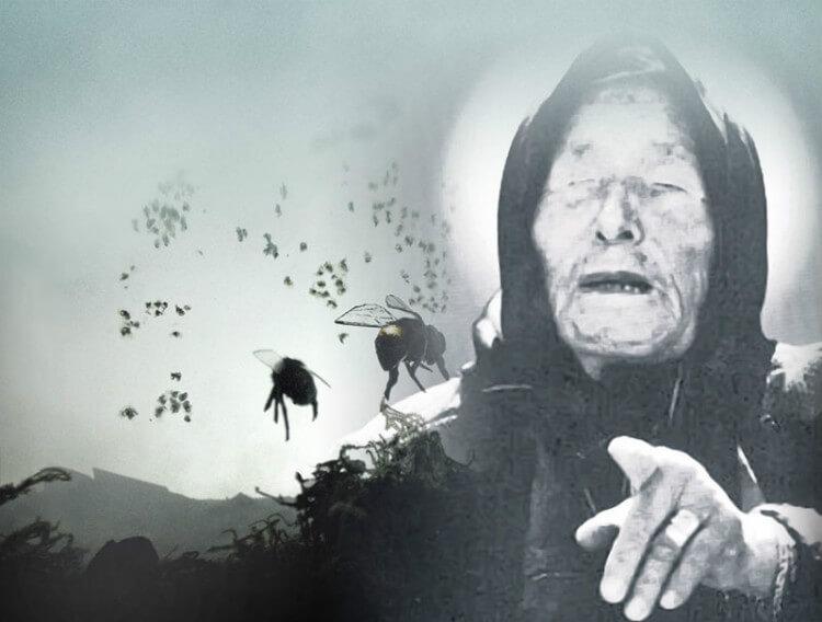 Bulgarian-Baba-Vanga-Predictions1