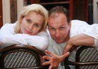 Palīdzēsim izglābt iluzionista Genadija Paļčevska dzīvību