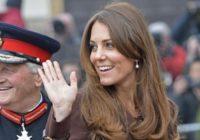 Mediji: Keita Mildtone nākamgad kļūs par Lielbritānijas karalieni