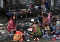 Indijā māsas no «neaizskaramo» kastas sodīs ar izvarošanu dēļ brāļa rīcības