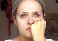 Šķiet ka šī ir parasta meitene, bet viņas stāsts novedīs tevi līdz asarām! FOTO,VIDEO