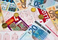 Latvijas iedzīvotājs laimē 366 000 eiro un privātmāju