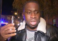 Vīrietis Parīzes teroraktā izdzīvo, pateicoties viedtālrunim. FOTO,VIDEO