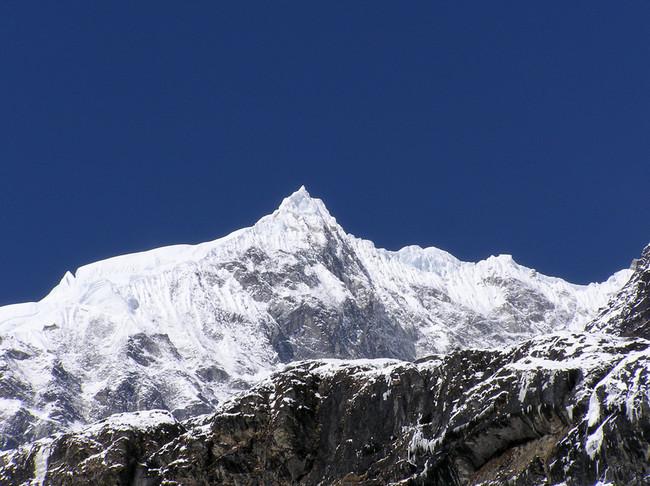 1_iespaidigs_kalns