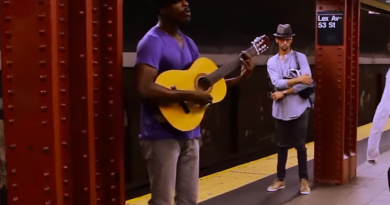 ielu muzikants