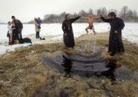 """15 neticami foto no """"roņu"""" dzīves. Uz tiem pat skatoties ir auksti! FOTO"""