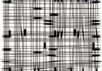 Šī optiskā ilūzija jūsu Ziemassvētkiem piešķirs nedaudz maģijas un svētku noskaņas