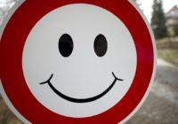 Nākamgad Latvijā būs jauni ceļu satiksmes noteikumi