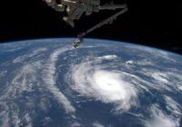 NASA prognozē vispasaules plūdus