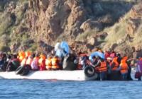 Latvija gatavojas masveida bēgļu uzņemšanai! VIDEO