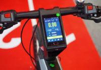 LeEco Le Syvrac: Gudrais velosipēds ar 4-kodolu procesoru VIDEO