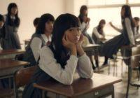 Kosmētikas neticamais spēks jeb japāņu skolnieču baisais noslēpums! FOTO/ VIDEO