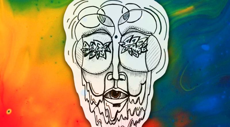 Smoothie Call_albuma_cover