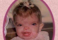 Šī meitene visu mūžu cietusi no retas saslimšanas. Paskaties, kā viņa izskatās tagad! FOTO