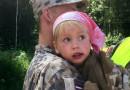 Policija apstiprina Rūdolfa atrašanu; viņš sēdējis zem koka un raudājis