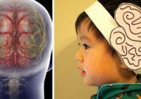 Bērnam tika uzstādīta baisa diagnoze. Visu mainīja viens ārsta ieteikums!