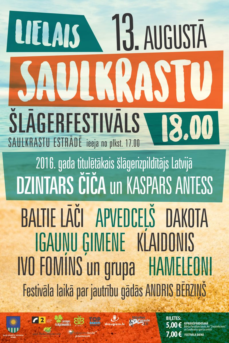 Saulkrasti_2016_BP_liels