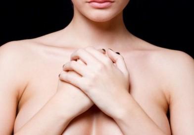 7 galvenie iemesli, kāpēc rodas sāpes krūtīs