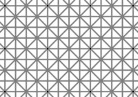 """Kāpēc jūsu smadzenes nespēj """"ieraudzīt"""" visus punktiņus šajā attēlā?"""