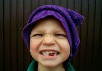 Zobu pasta- 20.gadsimta lielākā afēra. Izrādās, desmitiem gadu mūs māna! FOTO