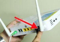 Kā uzzināt, vai tavu Wi- Fi nelieto arī kaimiņš
