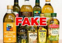 7 visbiežāk viltotie produkti. Kā atpazīt viltotu medu, olīveļļu, krabju nūjiņas, ikrus?