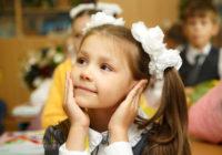 Ar ko adoptēti bērni atšķiras no miesīgajiem bērniem? Ģeniāla mazas meitenītes atbilde!