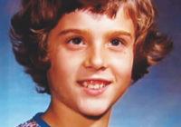 Traģisks stāsts: eksperimenta dēļ puisēnu audzina kā meiteni! FOTO