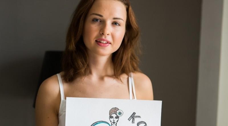 jauna-dizainere_elina-grinberga