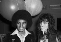 Kā tagad izskatītos Maikls Džeksons, ja nekad nebūtu mainījis savu seju! FOTO