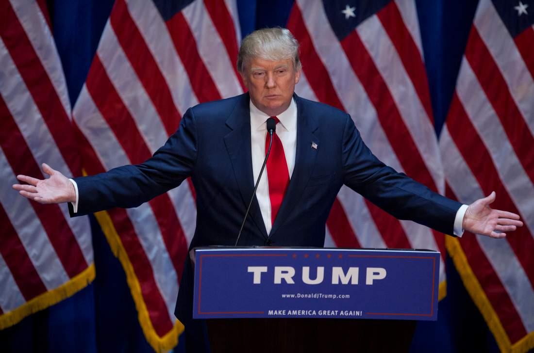 trump-speech