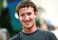 Tu nokritīsi no krēsla, kad uzzināsi, kā dzīvo miljardieris Marks Cukerbergs! FOTO