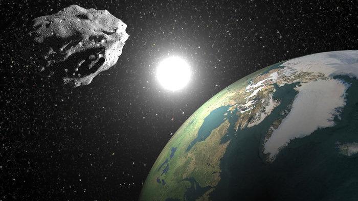 h0l1-zem_a_asteroid_