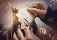 Bagātības horoskops: uzzini, kā tu vari tikt pie naudas!