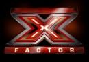 Latvijā beidzot tiks filmēts pasaulslavenais X Faktors!