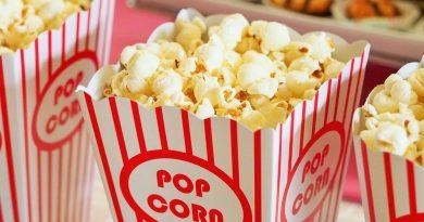 7 labas filmas kino vakaram mājās, kas noteikti jāredz arī Tev