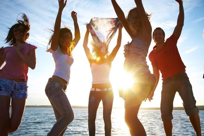 Horoskops 7. septembrim. Zvaigznes mudina turpināt brīvdienas!
