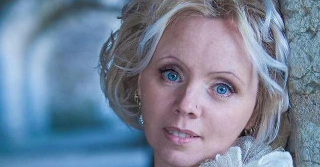 Igauņu gaišreģe Ilona Kaldre atklāj, kādas 7 lietas nepieņemt kā dāvanu, un kāpēc!