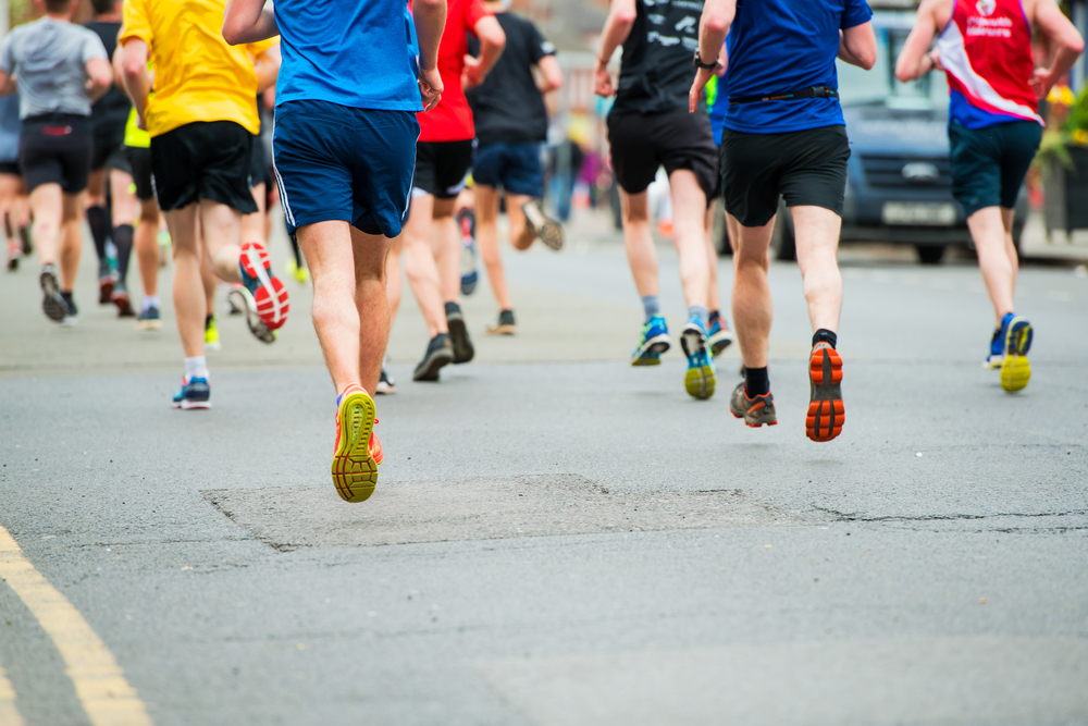 Sporta traumas un fizioterapija– 10 populārākās traumas un 10 idejas labākai veselība