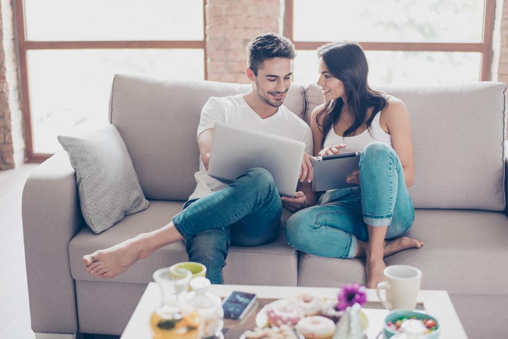 7 iemesli, kāpēc interneta veikali ir izdevīgākā vieta, kur iepirkties