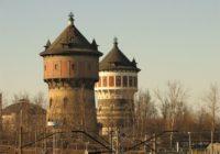 Nedēļas nogalē no 28. līdz 30. septembrim iespēja iepazīt Rīgas reģiona industriālo mantojumu