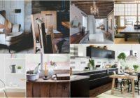 FOTO: IKEA dizaineru noslēpumi, lai tavs mājoklis izskatītos kā no žurnāla vāka!