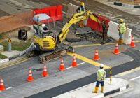 Uzmanību, šoferīši! Uz kuriem ceļiem vēl turpinās remonts?