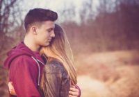 """""""Tu man esi vajadzīgs"""", """"Esmu ar tevi."""" Kāpēc aizmirstam biežāk pateikt tik svarīgos vārdus"""