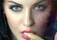 Psihotipu horoskops sievietēm. Neparasts un interesants!