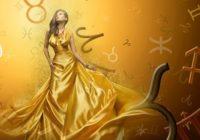 Četras iekārotākās zodiaka zīmes. Kuras horoskopa dāmas dievina vīrieši?