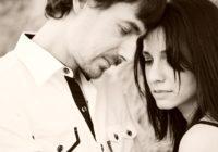 Mīlestības karma. Trīs zodiaka pāri, starp kuriem nenodzisīs kaislība